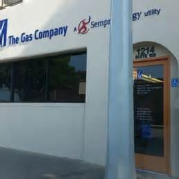 southern california gas company phone number southern california gas company utilities 1214 e green