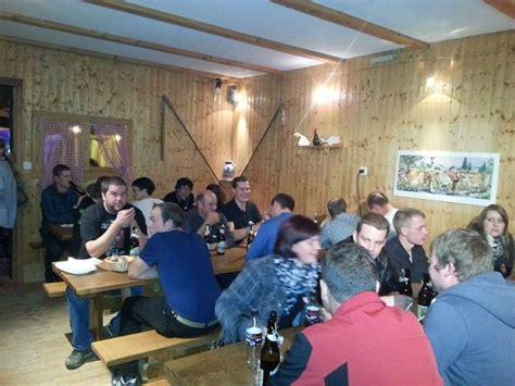 Single Party Nrw 2014