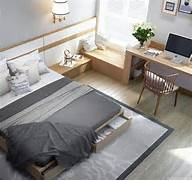 Modern Room Designs For Small Rooms by 25 Best Ideas About Modern Bedrooms On Pinterest Modern Bedroom Decor Mod
