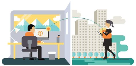 Bitcoin is a consensus network that enables a new payment system and a completely digital because bitcoin is still a relatively small market compared to what it could be, it doesn't take. Idealogue - Bitcoins.com (Có hình ảnh) | Blockchain, Ứng dụng, Đầu tư