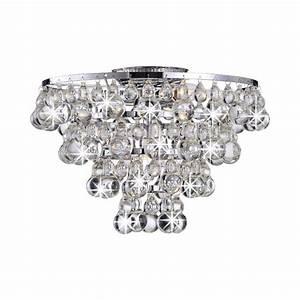 Ceiling lighting lamps chandelier fan light kit