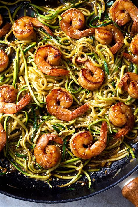 delicious recipes dinner healthy dinner recipes 22 fast meals for busy nights