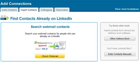 Updating Your Resume On Linkedin by 100 How To Update Your Resume On Linkedin How To Look For A New On Linkedin Without