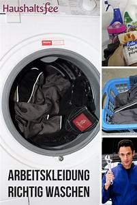 Waschmittel Richtig Dosieren : 226 besten waschen trocknen b geln bilder auf pinterest ~ Eleganceandgraceweddings.com Haus und Dekorationen