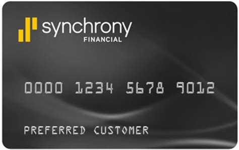Power Equipment Financing  Business  Synchrony Bank