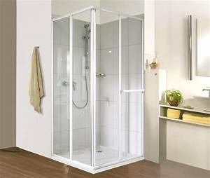 Schiebetür 80 Cm : dusche eckeinstieg 80 x 80 cm schiebet ren h he 175 cm hoch ~ Markanthonyermac.com Haus und Dekorationen