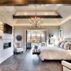 best 25 master bedrooms ideas on pinterest living room