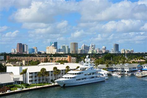 Fort Lauderdale fort lauderdale florida