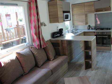 grand mobil home neuf 4 chambres mobil home neuf 40m2 3 chambres dont1suite parentale 2 sd