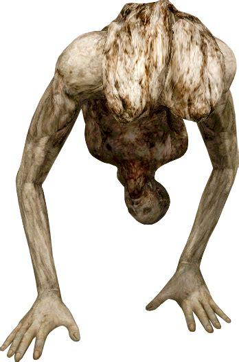 Bottom Silent Hill Wiki Fandom Powered By Wikia