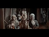 The Fearless Vampire Killers (1967) Trailer - YouTube