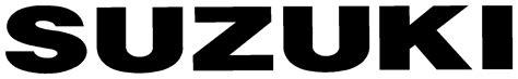 suzuki tank decal awesome graphics