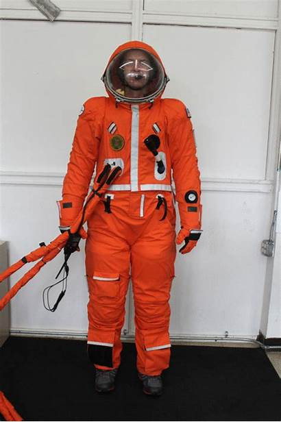 Suit Space Diy Suits Layer Flights Being