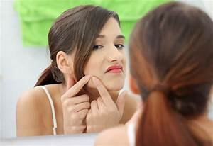 8 Best Tips On How To Get Rid Of Pimples Fast
