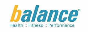 Click The Logo Below For The Crossfit Balance App You Want