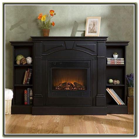 warm tiles warm tiles easy heat tiles home decorating ideas 782m0lq4bj