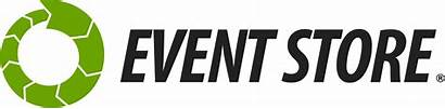 Event Eventstore Example Project Discuss Queue Dotnet