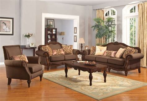 Living Room Furniture Stores by Cipriano Living Room Collection Living Room