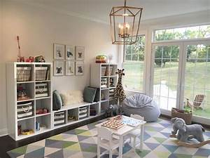 best 25 playroom design ideas on pinterest kid playroom With kitchen cabinets lowes with oh the places you ll go wall art