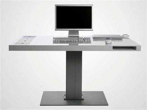 designer computer desks   children