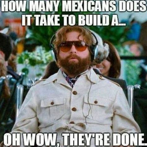 Funny Racist Mexican Memes - 5 hilarious memes from mexican word of the day that s funny pinterest laughing hilarious