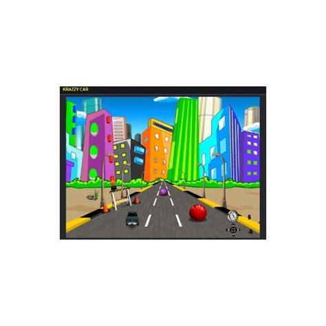 Car Boat Games by Parking Games Boat And Car Parking Driving Games Online