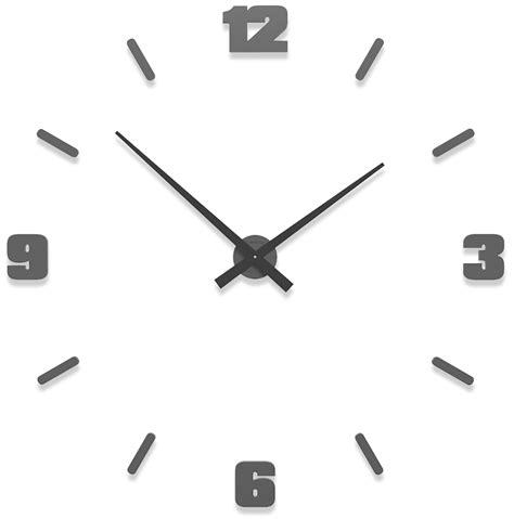 horloge bureau michelangelo grand 110 cm