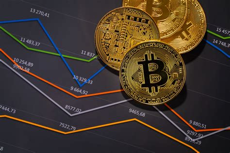 Lost coins only make everyone else's coins worth slightly more. The Bitcoin Halving Event: The Core of Bitcoin Protocol ...