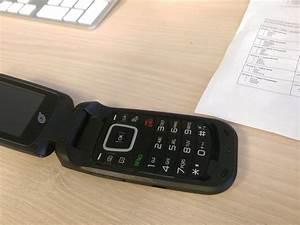 Lg 440g Keypad Replacement
