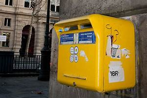 Boite à Lettre La Poste : la poste teste de nouvelles bo tes aux lettres ~ Dailycaller-alerts.com Idées de Décoration