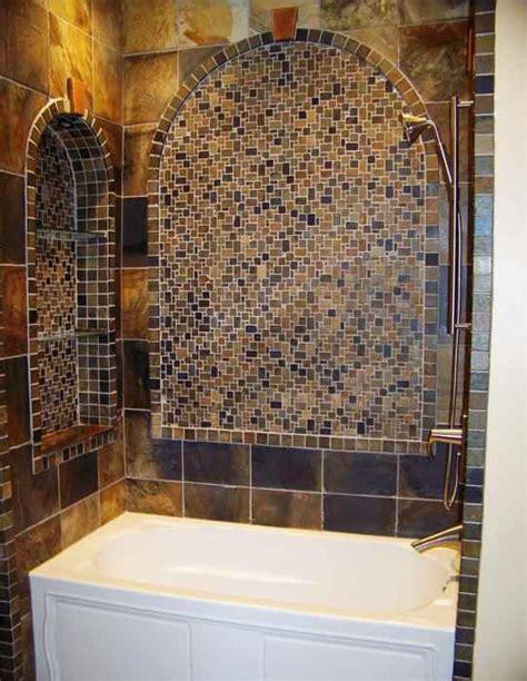 shop tile 28 images tile shop watertown tile