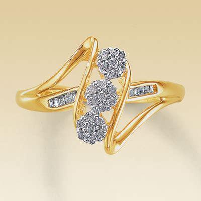 ring design wedding ring designs for gold ring design
