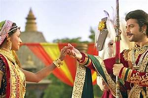 Bharat Ka Veer Putra Maharana Pratap Cast Real Names with ...