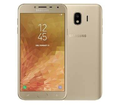 unofficial twrp 3 2 3 root samsung galaxy j4 2018 sm j400f
