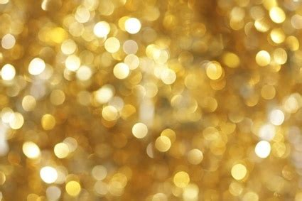 Gold High Resolution Backgrounds by Gold Background Free Stock Photos 9 112 Free