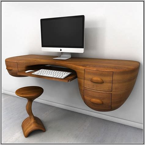 wall mounted desk wall mounted laptop desk ikea desk home design ideas