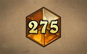 Hearthstone Closed Beta Patch Notes - 1.0.0.4217 - Become ...