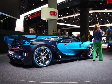 Последние твиты от bugatti (@bugatti). Bugatti unveils its Vision Gran Turismo show car