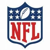 ... The Proposed $765 Million NFL Concussion Lawsuit Settlement - Forbes