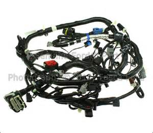 1997 ford ranger engine wiring harness 1997 image similiar 97 ford explorer automatic transmission wiring harness on 1997 ford ranger engine wiring harness