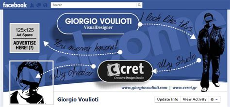 45 Funny And Creative Facebook Profile Covers. Direct Graduate Plus Loan. Free Fillable Family Tree Template. Snack Sign Up Sheet Template. Teacher Lesson Planner Template. Chili Cook Off Ideas. Simple Financial Analyst Cover Letter Sample. Graduate Scholarships For Minorities. Snow Removal Contracts Template
