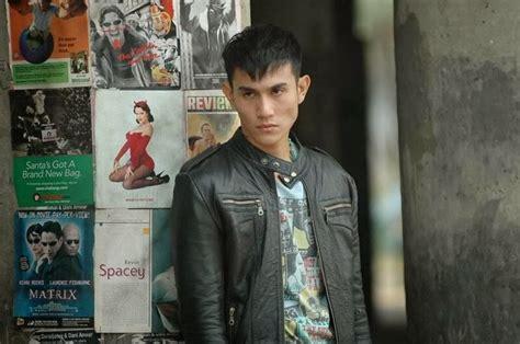 indonesian model images  pinterest male models