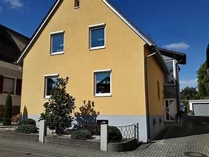 Weber Haus Preise : das ferienhaus ferienwohnung weber ettlingen nord ~ Lizthompson.info Haus und Dekorationen