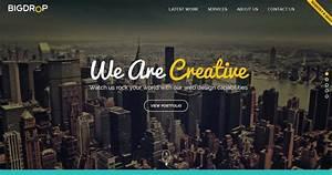 Pittsburgh Design Firms Big Drop Inc Best Web Design Firms Pittsburgh