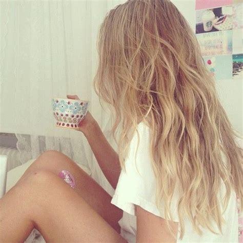blonde hair goals google search hair goals pinterest