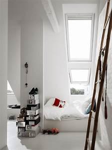 Velux Gpu Pk06 : dachfenster velux gpu 0050 ~ Orissabook.com Haus und Dekorationen