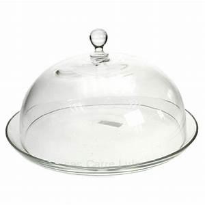 Cloche à Gateau : cloche a gateaux en verre les recettes les plus populaires de g teaux en europe ~ Teatrodelosmanantiales.com Idées de Décoration
