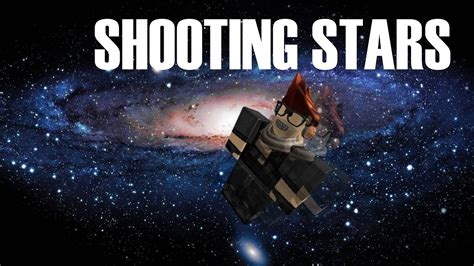 Shooting Star Memes - shooting star memes roblox fastest speed youtube