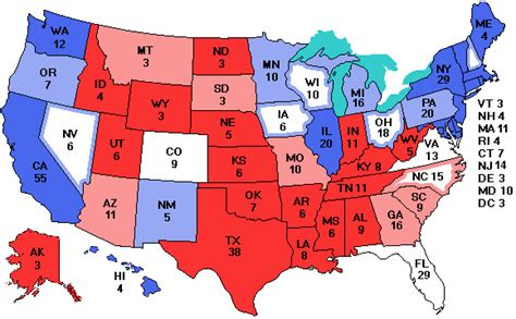 Electoralvote. Google Adwords Bid Simulator. Employment Lawyers Portland Oregon. Adult Education San Diego Miss Kate Cuttables. Cpm Online Advertising Report On Solar System. Postal Employee Retirement Benefits. Benefits Of Credit Cards Apex Carpet Cleaning. International Bible College And Seminary. Online Colleges For Writing Church Chairs Uk
