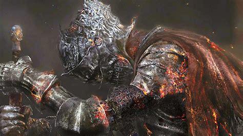 dungeon siege 3 steam releasing this week april 11 april 17 vg247